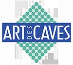 Art des Caves