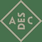 logo-quadrado-adc