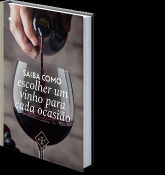 Mockup - Saiba como escolher um vinho para cada ocasião